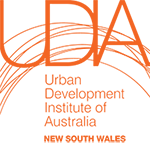 UDIA-logo-orange